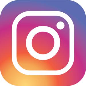 Michael F Luxurywear on Instagram