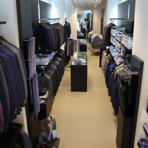 michael-f-men-s-luxury-wear-1