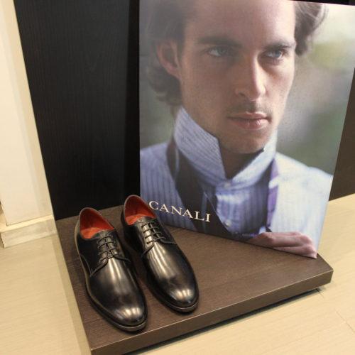 michael-f-men-s-luxury-wear-3