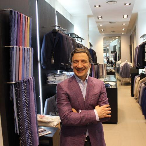 michael-f-men-s-luxury-wear-4