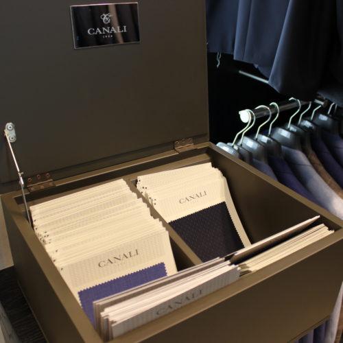 michael-f-men-s-luxury-wear-6