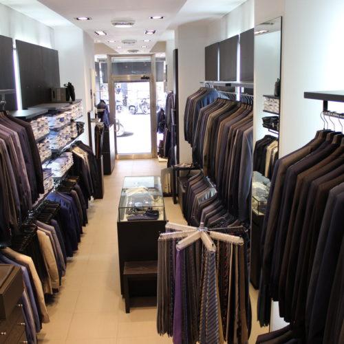 michael-f-men-s-luxury-wear-7