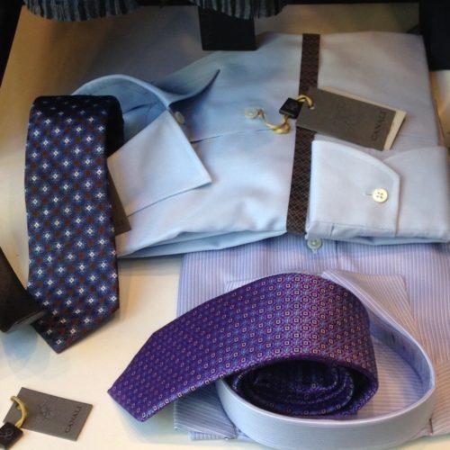 camicia-canali-michael-f-men-luxury-wear
