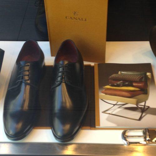 scarpe-canali-michael-f-men-luxury-wear