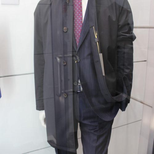 michael-f-men-s-luxury-wear-13